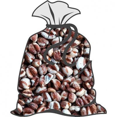 Popcorn - pšeničný
