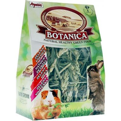 Apetit BOTANICA 70g