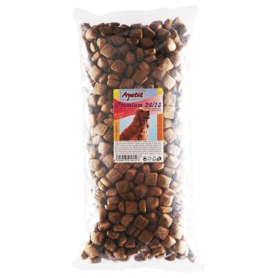 Apetit - PREMIUM 26/15 1kg