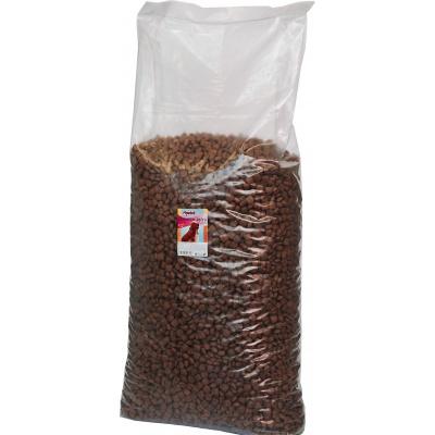 Apetit - PREMIUM 26/15 20kg