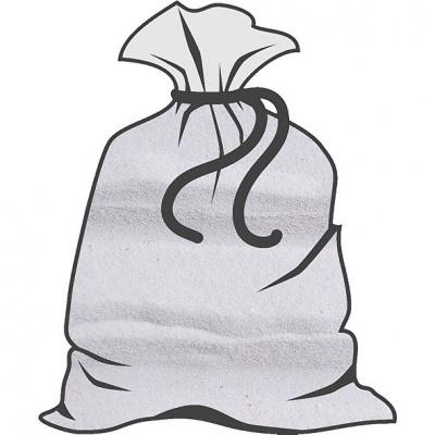 Apetit - Koupací písek pro činčily 20kg