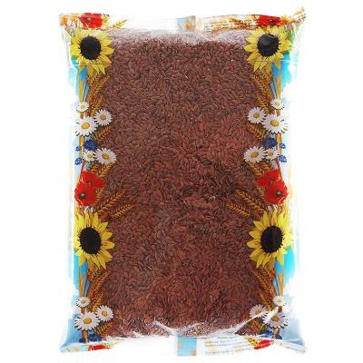 Apetit - Lněné semínko 800g