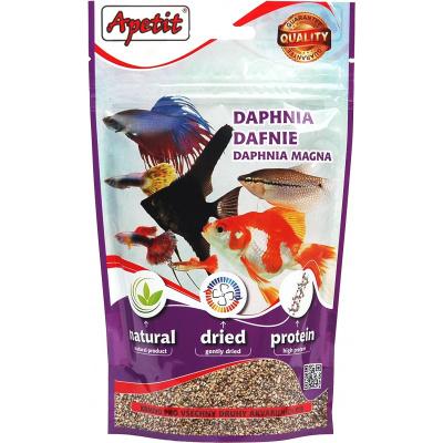 Apetit - DAPHNIA 60g AKCE 05/06 21