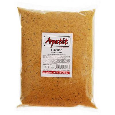 Apetit - EGGFOOD 1kg