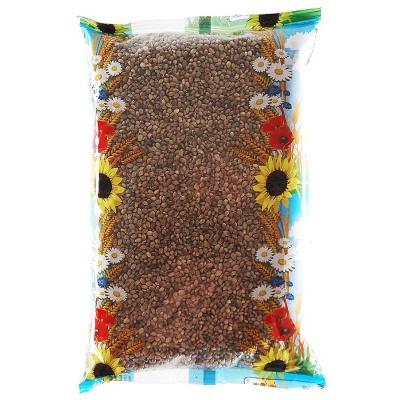 Apetit - Konopí - semenec 800g