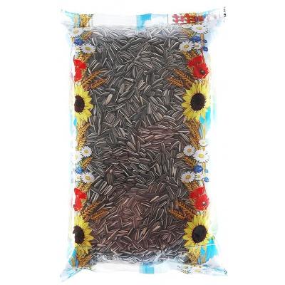 Apetit - Slunečnice žíhaná 800g
