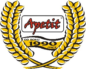 Since 1990